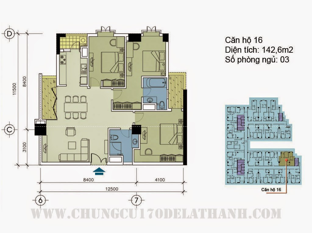 mat-bang-can-ho-170-de-la-thanh-so-16