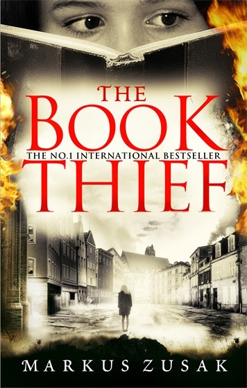 the book thief by markus zusak pdf download free novel
