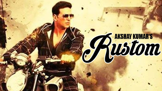 rustom-film-all-songs-lyrics-videos