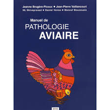 manuel de pathologie aviaire pdf