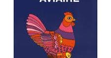 manuel de pathologie aviaire pdf