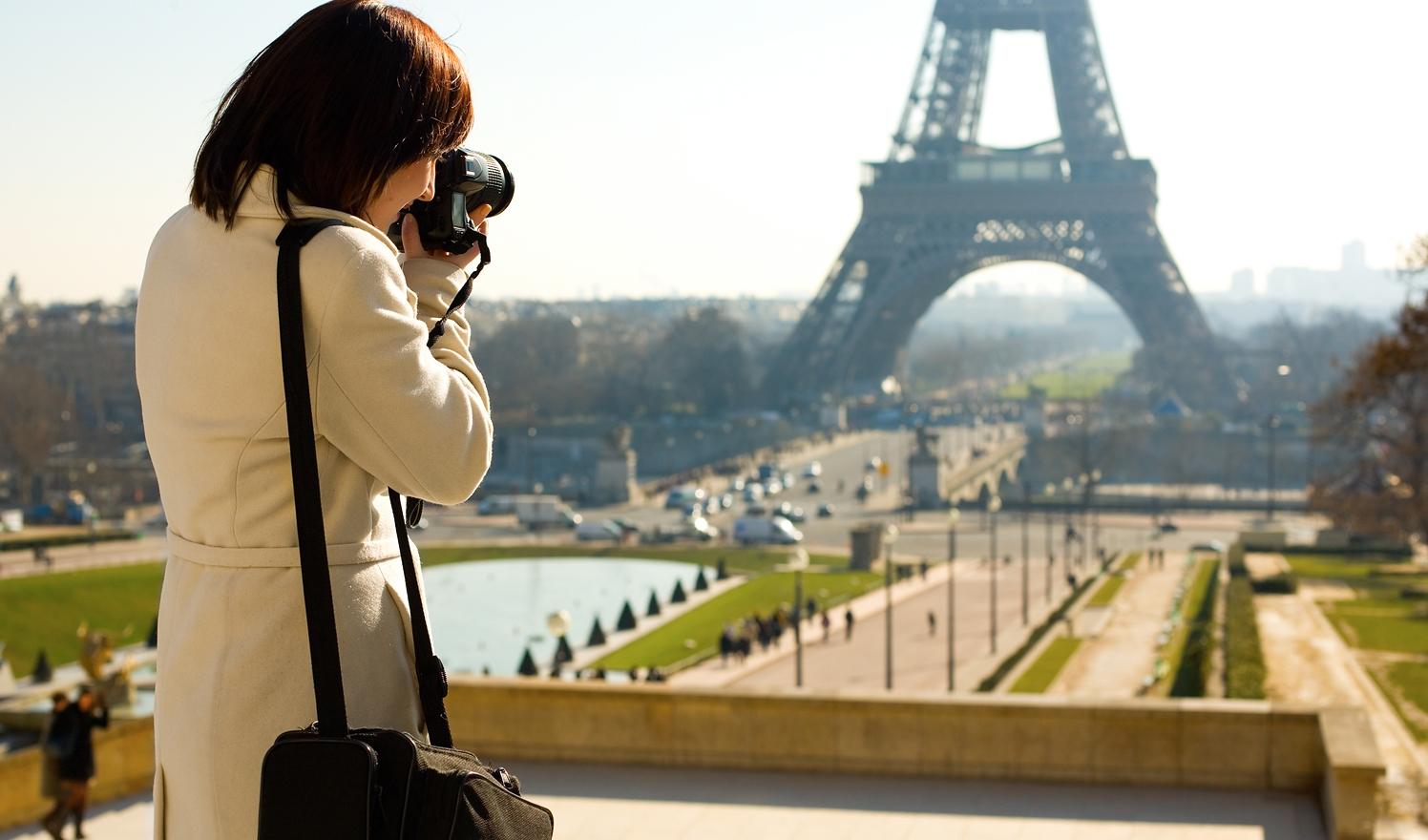 Kamera-Kamera Terbaik untuk Mengabadikan Momen Liburanmu