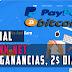 CPMLINK.NET | Acortador que más paga | 2$ diarios