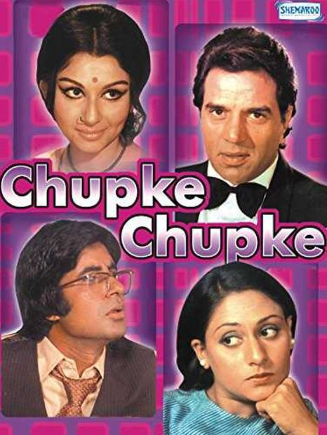 popular hindi comedy movies