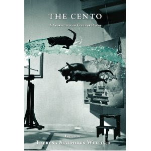 The Cento: A Collection of Collage Poems