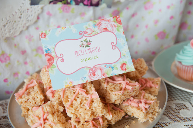 shabby+chic+baby+shower+first+1st+birthday+maternity+mother+motherhood+father+party+pink+blue+mint+tea+party+british+vintage+cake+dessert+table+cupcake+cupcakes+tessa+perkins+photography+4 - Shabby Chic Cheeks