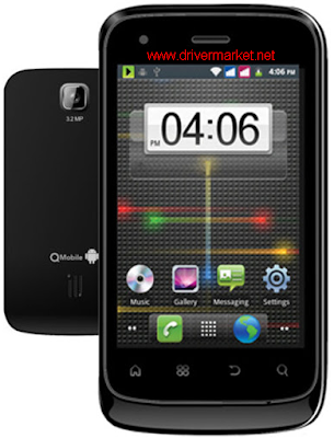 qmobile-noir-lite-a2-usb-driver-download