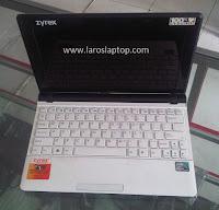 Jual Laptop dan netbook Di Kutai Timur