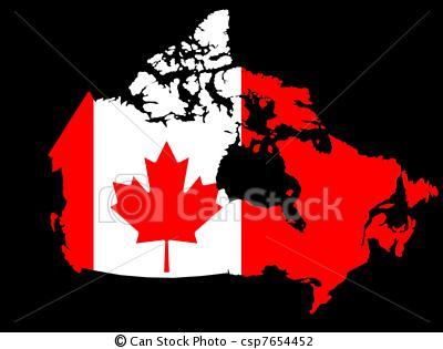 Jorden runt kanada 10