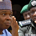 There Is No Truth In Your Allegation, IGP Idris Tells Saraki