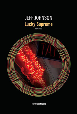 Lucky Supreme
