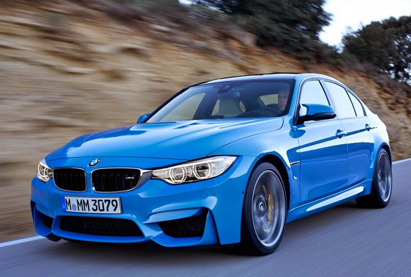 2015 BMW M2 Sport Coupe Release Date - 2017 Top Car Zone