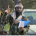 ISIS announces new leader for Boko Haram, says al-Barnawi replaces Shekau