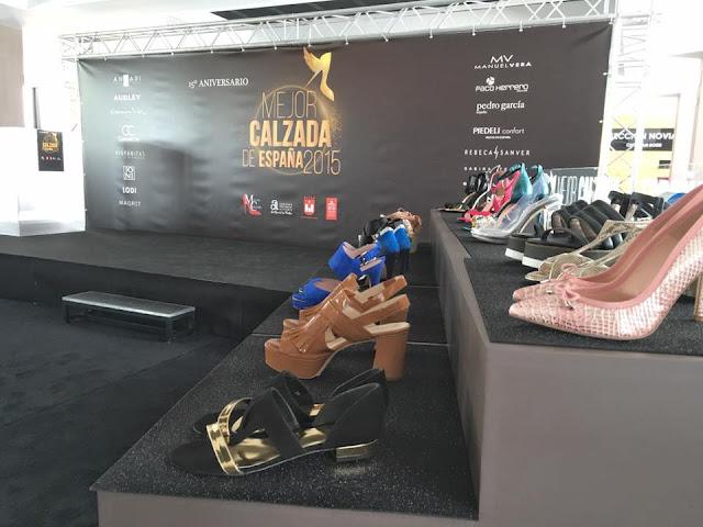 Marta-hazas-mejorcalzada-elblogdepatricia-shoes-calzado-zapatos
