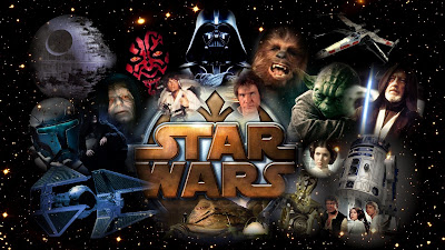 A longevidade de Star Wars: Um mito moderno?