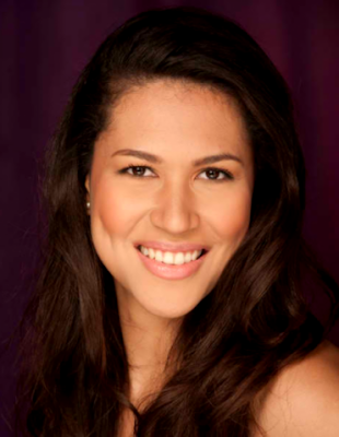 Gwendolyn Ruais crowned Miss World Philippines 2011