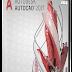 Autodesk AutoCAD 2017 + CRACK