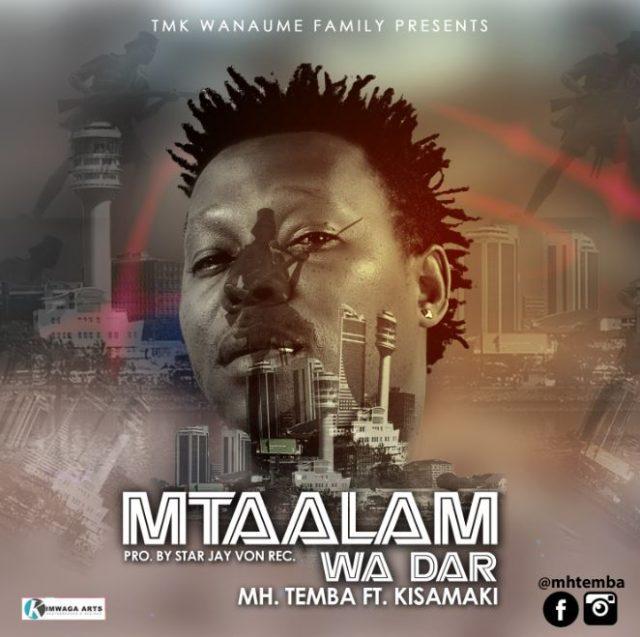 Mtaalam wa Dar
