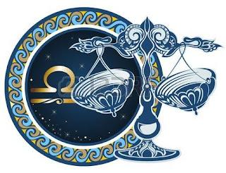 Ramalan Zodiak Libra  – Cinta, KeUangan, Karir, Kesehatan