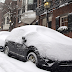 Over 7,000 flights have been canceled and thousands of schools have closed in the US due to strong winter storm