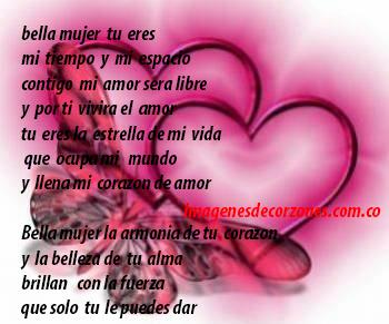 Imagenes De Corazones Feliz Dia De La Mujer Imagenes De Corazones