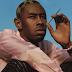 """Tyler, The Creator remixa faixa """"Kids See Ghosts"""" do Kanye West e Kid Cudi em """"Crust In Their Eyes"""""""