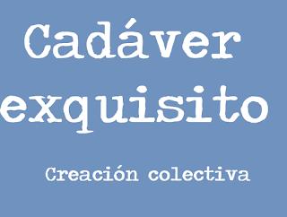 http://lemotbulle.blogspot.com.es/2016/07/lo-exquisito-de-un-cadaver_14.html
