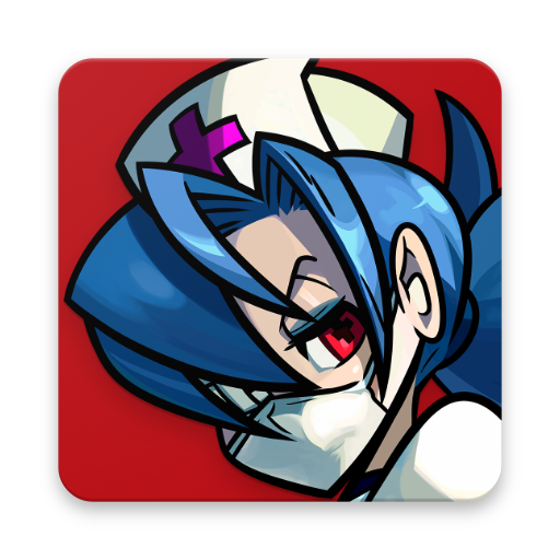 تحميل لعبه Skullgirls v2.5.1 مهكره حصريا وقبل الجميع 😱