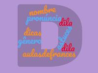 pronúncia de tour eiffel |blog.dilaaulasdefrances.com