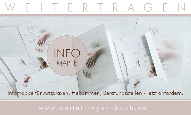 http://blog.weitertragen-buch.de/2018/05/informationsmappe.html