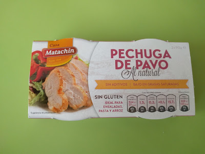 Casa-Matachin-pechugas-pavo-natural