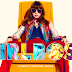 Girlboss | 3 Motivos para Assistir | Netflix | Blog #tas
