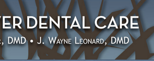 Dental Clinic Jacksonville FL