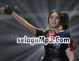 Download Lagu Dangdut Koplo Mp3 Terbaik Via Vallen Full Album Paling Enak 2018
