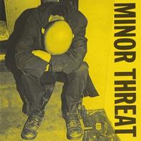 [1981] - Minor Threat [EP]