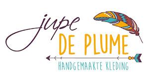 Jupe de Plume handgemaakte kinderkleding kleurrijk indiaan Afrika Western en een eigen style voor jongens en meisjes maat 86-184