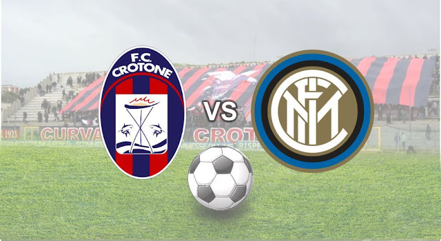 Crotone vs Inter Milan Full Match & Highlights 16 September 2017