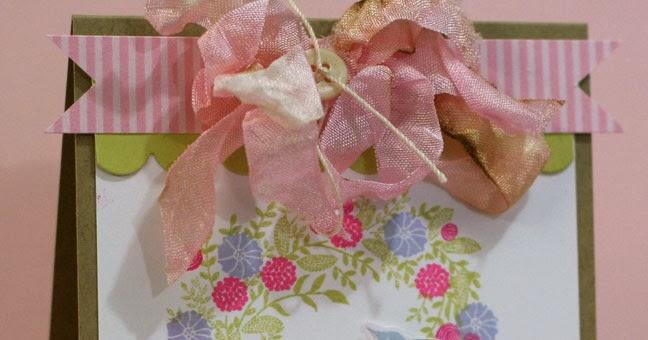 Paper Craft Classes Online