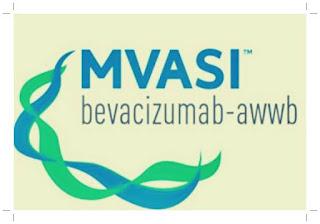EMA pareri pozitive MVASI bevacizumab