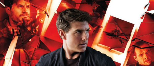 mission-impossible-fallout-trailers-tv-spots-clips-featurettes-images-posters
