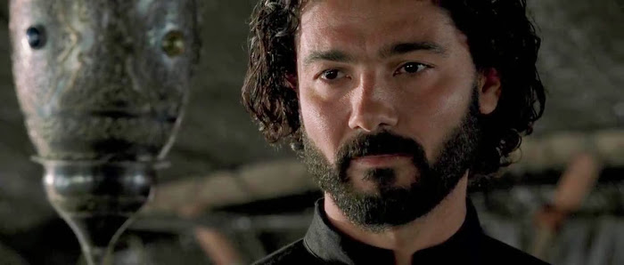 Single Resumable Download Link For Hollywood Movie Kingdom of Heaven (2005) In  Dual Audio