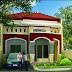 Rumah Dijual Banten Harga Miring