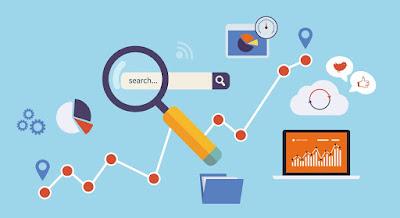 Cara Tingkatkan Domain Authority & Page Authority Blogger
