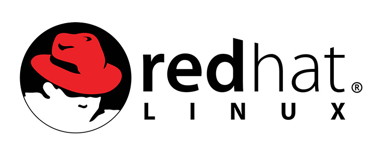 redhat-training-in-delhi