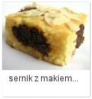 http://www.mniam-mniam.com.pl/2009/04/sernik-z-makiem.html