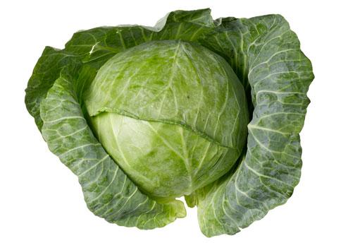الكرنب من أفضل الخضروات لمرضى السكر