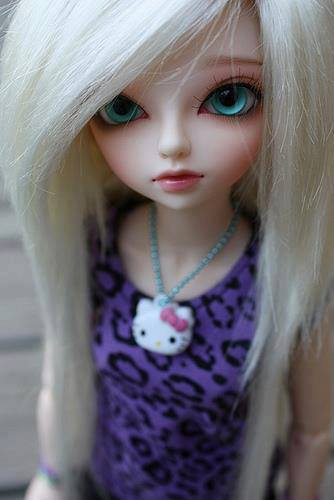 Cute Rabbit Wallpaper Free Download Shah Fahad Blog Download Cute Dolls Pictures