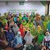 GO-JEK Bantu Muslimat NU Kota Semarang Tingkatkan Semangat Berwirausaha