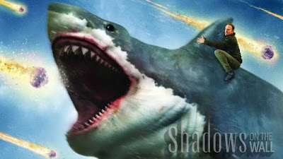 Critical week: Jump the shark