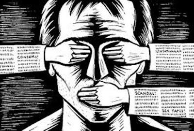 Korespondente BBC nian akuzadu ba difamasaun iha Tailándia